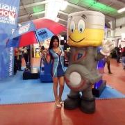 Expo Motriz