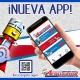 Repuestos Acquaroni App